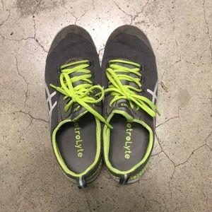 Asics MetroLyte sneakers 7.5
